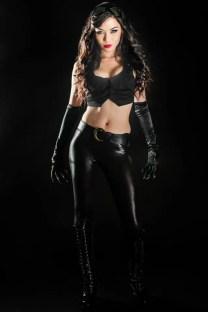 catwoman-cosplay-jade-kim-10