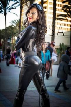 catwoman-cosplay-jade-kim-3