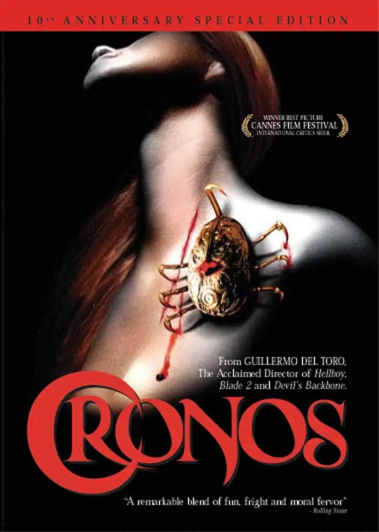 cronos-movie-cover
