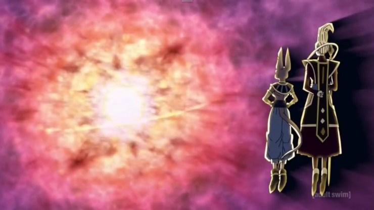 dragon-ball-z-super-episode-2-explosion