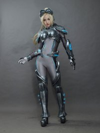 heros_of_the_storm_nova_cosplay_by_kilory-5