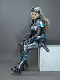 heros_of_the_storm_nova_cosplay_by_kilory-6
