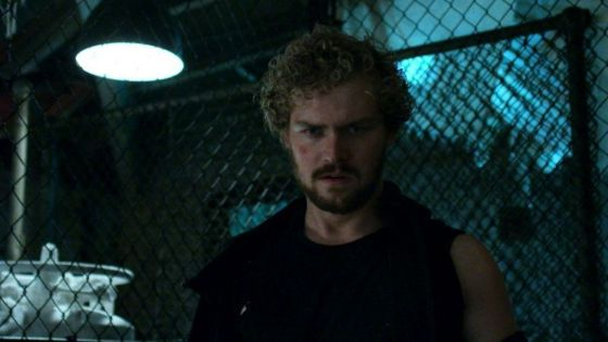"""Iron Fist: Season 1, Episode 1 """"Snow Gives Way"""" Review"""