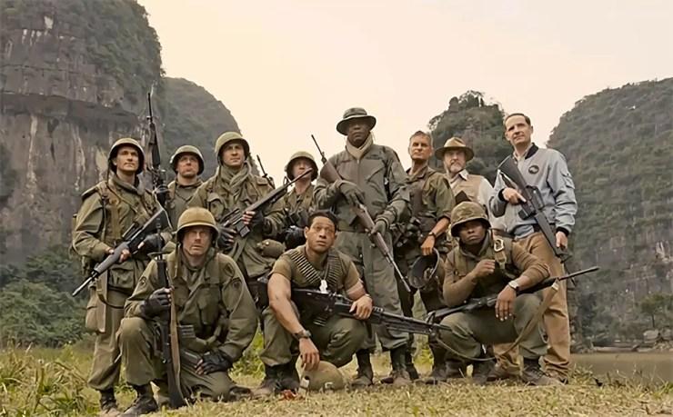 kong-skull-island-troops