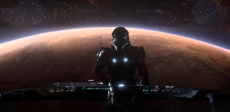 mass-effect-andromeda-deluxe-edition-and-boxart-leaked-ahead-of-schedule