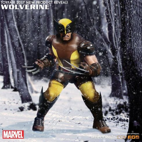 mezco-2017-one-12-collective-wolverine-231557