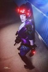 overwatch-widowmaker-cosplay-by-reilena-2