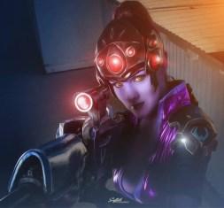 overwatch-widowmaker-cosplay-by-reilena-3