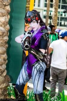 overwatch-widowmaker-cosplay-by-reilena-8