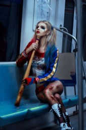 suicide-squad-harley-quinn-by-katie-kosova-16