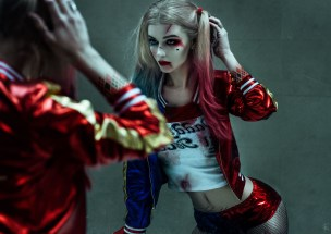 suicide-squad-harley-quinn-by-katie-kosova-8