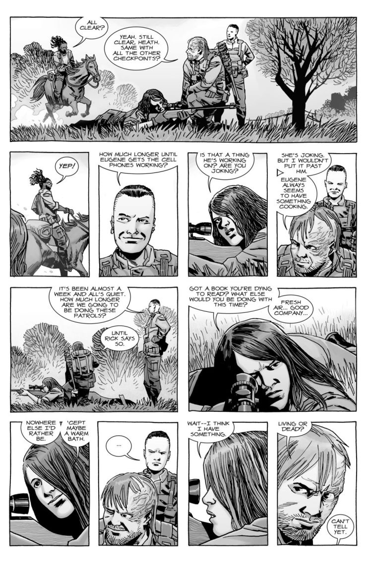 the-walking-dead-vol-27-snipe