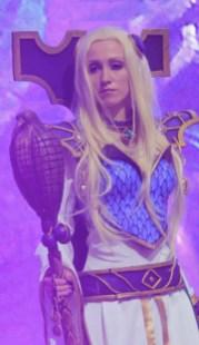 warcraft___aegwynn__1__by_feyische
