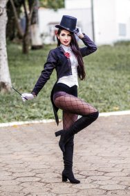 zatanna-cosplay-by-luna-gabriella-2