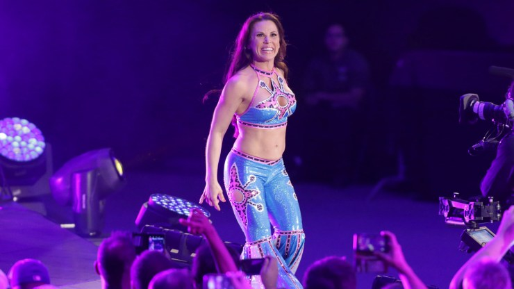 Shuffling the Deck: Ranking the WWE's Superstar Shakeup from Worst to Best