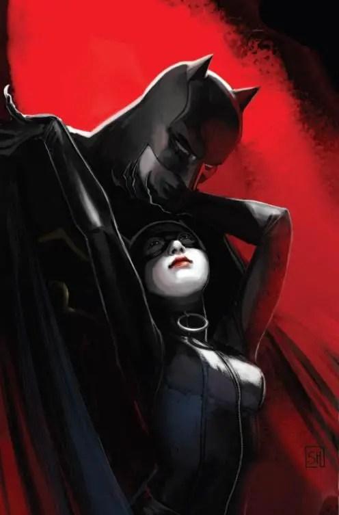 Batman Vol. 2: I Am Suicide (Rebirth) Review