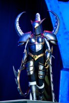 world-of-warcraft-maiev-shadowsong-cosplay-by-falina-cosplay-6