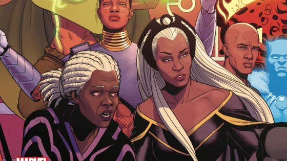 "In Black Panther #14, ""Avengers of the New World"" continues as T'Challa searches for the truth behind why Wakanda's gods have disappeared. Is it good?"