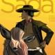 Complete list of 2017 Eisner Award winners: 'Saga' wins big