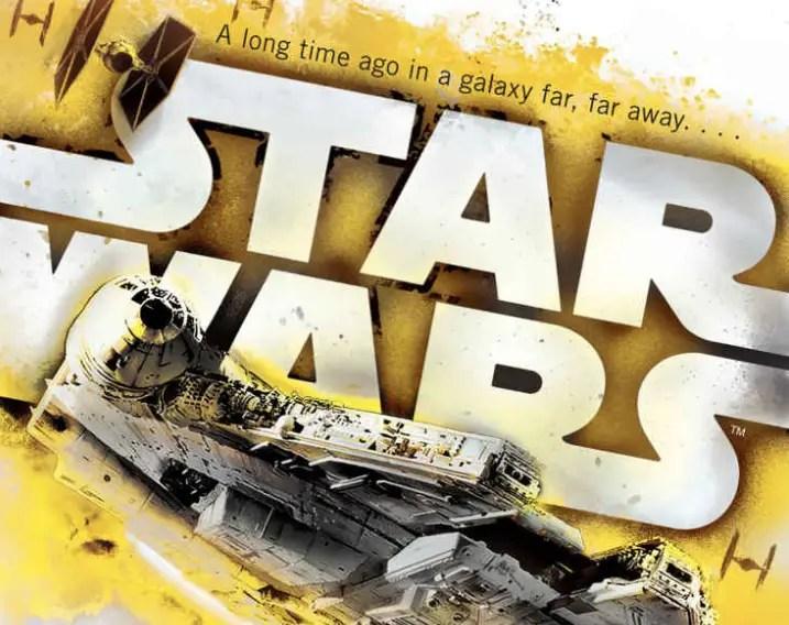 Life Debt: Aftermath –Star Wars Novel Review