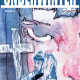 Underwinter #3 delivers more of the series' signature omens of disaster, striking bird imagery, and unique art style. So, is it good?
