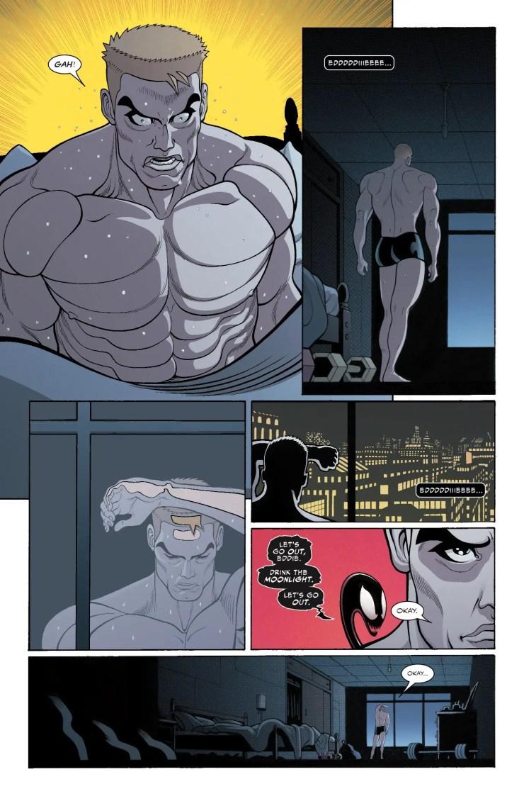 Venom #150 Review