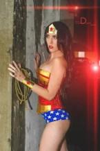 Wonder-Woman-by-Jenifer-Ann-07