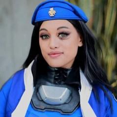 captain-amari-cosplay-lunar-crow-9