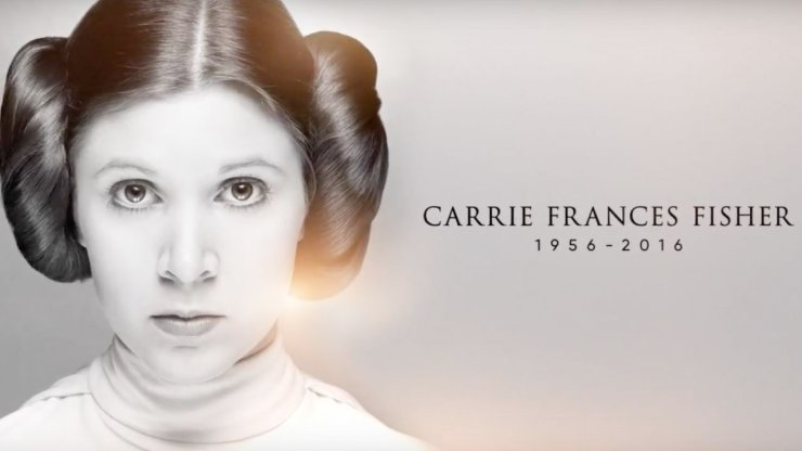 Star Wars: Poe Dameron #14 Review