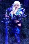 death-knight-by-ashe-kai-6