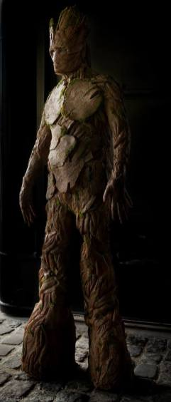 groot-cosplay-by-edes-8