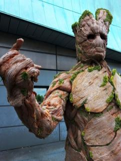 groot-cosplay-by-edes-9