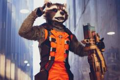 guardians-of-the-galaxy-rocket-raccoon-cosplay-by-jerome