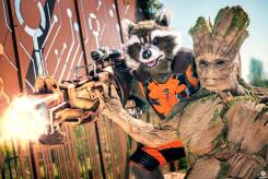 guardians-of-the-galaxy-rocket-raccoon-cosplay-by-shoko-and-jerome-2