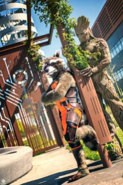 guardians-of-the-galaxy-rocket-raccoon-cosplay-by-shoko-and-jerome