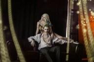 harley_quinn_and_joker_by_anastasya01