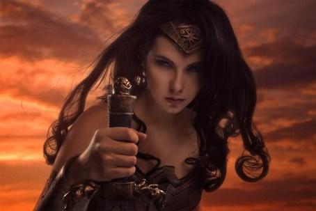 wonder-woman-cosplay-by-anastasya-5