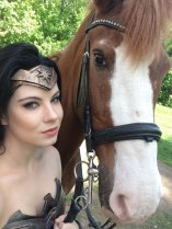 wonder-woman-cosplay-by-anastasya-9