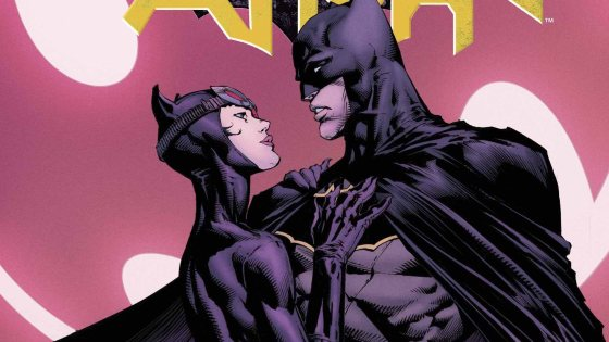 Fear is something Batman uses, but also something that drives him. His parents were shot right in front of him--a traumatic moment he vows to never allow happen again, but at what cost to him? This issue tackles that issue and more as Batman and Gotham Girl discuss what it means to be afraid.