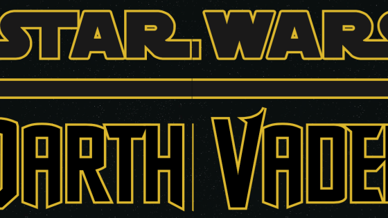 It's a good time to be a Star Wars fan. Today Marvel has added yet another story to the vast pile of Star Wars comic books that they've compiled, Star Wars: Darth Vader. So let's dive in and find out if their latest contribution to my favorite sci-fi universe is any good!