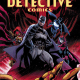 The concept behind Batman hosting a team of heroes is not new, but it's never been done quite as well as James Tynion IV has done in the last few story arcs of Detective Comics. Maybe it's because the members are so eclectic--or maybe it's just because Clayface is so great--but it has been a breath of fresh air for a line of Bat-family books that tend to all feel very similar.