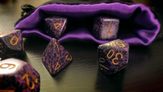5 Board Games for Gamer Dads and Their Kids