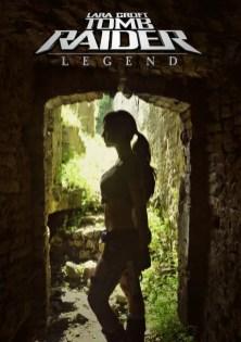 lara-croft-tomb-raider-legend-cosplay-by-eilaire-6