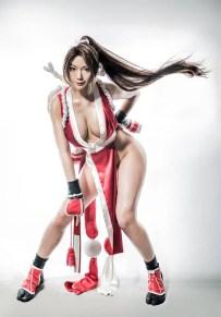 mai-shiranui-cosplay-pion-kim-5