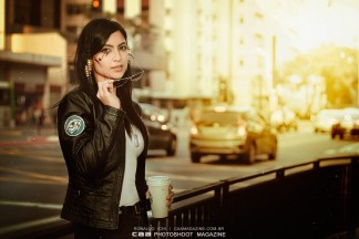 overwatch-casual-pharah-by-cami-14