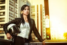 overwatch-casual-pharah-by-cami-2
