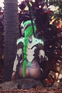 overwatch-genji-cosplay-by-blondiee-3