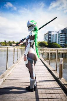 overwatch-genji-cosplay-by-blondiee-4