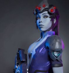 overwatch-widowmaker-cosplay-by-cutiepiesensei-13