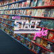Comics, film, games - at AiPT!, we love it all! We're also very generous, which is why we want to share what we love with you. Here are our staff picks for June 2017!